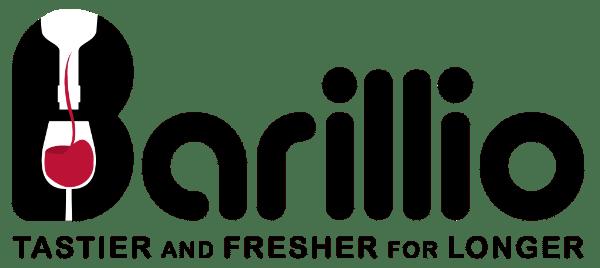 barillio
