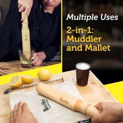 bartender kit
